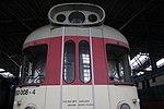 Motorák M 286.0008 (002).jpg