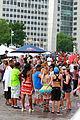 Motor City Pride 2011 - crowd - 148.jpg