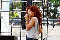 Motor City Pride 2011 - performer - 098.jpg