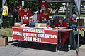 Motor City Pride 2012 - vendor179.jpg