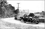 Motoring Magazine-1913-012-2.jpg