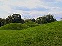 Mound City Group