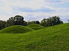 Mound City Chillicothe Ohio HRoe 2008.jpg