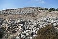 Mount-Eival-30962.jpg