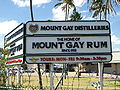 MountGayRum-SignInFrontOfBuilding-March12-09.JPG