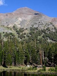 Mount Dana 2008 edit.JPG