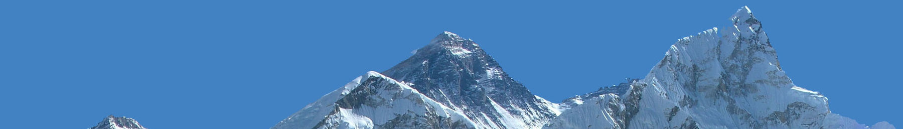 Mount Everest banner 2.jpg