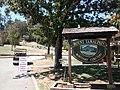 Mount Tamalpais Cemetery.jpg