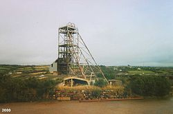 Mount Wellington in 2000.jpg