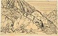 Mountainous Site MET DP805529.jpg