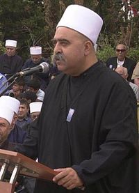 Mowafaq Tarif.JPG