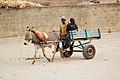 Moyens de transports dans le village.jpg