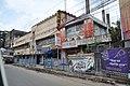 Mrinalini Cinema - Jessore Road - Dum Dum - Kolkata 2017-08-08 3992.JPG