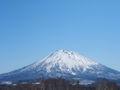Mt-yotei.jpg