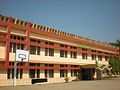 Mt.Carmel School rkl1.jpg