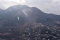Mt.Soun 01.jpg