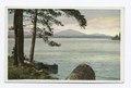 Mt. Ampersand from Miller's Pond, Adirondacks, N.Y (NYPL b12647398-69645).tiff