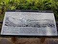 Mu Si, Pak Chong District, Nakhon Ratchasima 30130, Thailand - panoramio.jpg