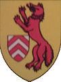 Muckum Coats of Arms.jpg