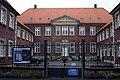 Muenster Geologisch-Paläontologisches Museum 7160.jpg