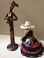 Muerte a la mexicana (ornaments).jpg
