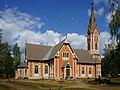 Multia Church 20190809.jpg