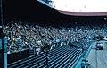 Multnomah Stadium,.JPG