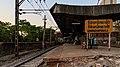 Mumbai 03-2016 113 Chinchpokli station.jpg