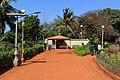Mumbai 03-2016 25 Hanging Garden.jpg