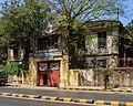 Mumbai 03-2016 83 Mahim mill.jpg
