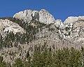 Mummy Mountain cliffs 1.jpg