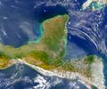 Mundo Maya, Meso-America.png