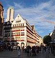 Munich - Hirmer.jpg