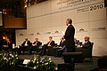 Munich Security Conference 2010 - IMG 0049 dett.jpg