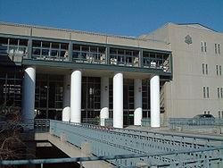 Municipal nishinomiya h.s.JPG