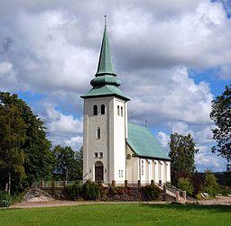 Munkedals-kapel.   JPG