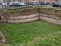 Mur-romain-tlse 02.JPG