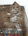 Mural Michaelkirchstr 17 (Mitte) Wandbild.jpg