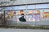 Mural Siebenhirten, Barbamama.jpg