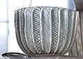 Murano Glass Museum 25052015 01.jpg