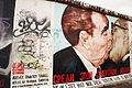 Muro di Berlino 02.JPG