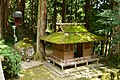 Murouji, ten-jinja-2.jpg