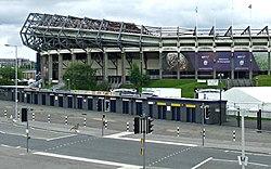 Murrayfiled Stadium (geograph 4017656).jpg