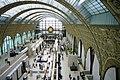 Musée d'Orsay - panoramio (1).jpg