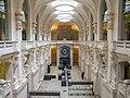 Musée des Arts Décoratifs 2009 001.jpg