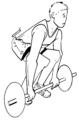 Musculation exercice arraché 1.png