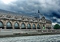 Musee d`Orsay 奧塞美術館 - panoramio.jpg