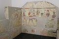 Museo Paestum. Tumba lucana. 16.JPG