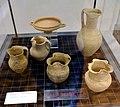 Museo archeologico regionale di Enna 11.jpg