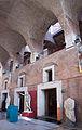 Museo dei Fori imperiali, Mercati di Traiano-3.jpg